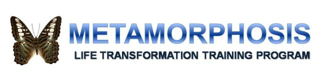 logo metamorphosis panjang