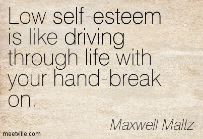 Quotation-Maxwell-Maltz-life-driving-self-esteem-Meetville-Quotes-2477