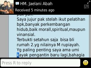 testimoni abah 2