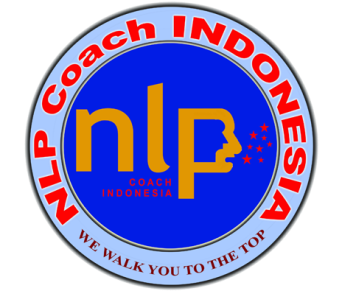 nlp-coach-indonesia_0