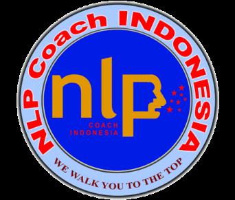 nlp-coach-indonesia_0