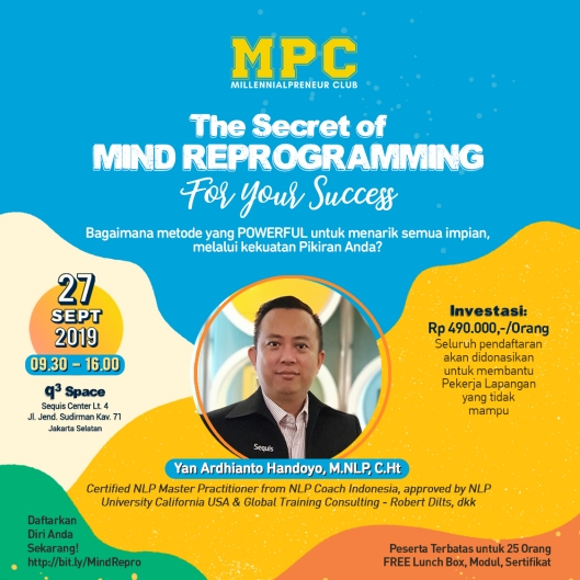 SOSMED_MPC_The-secret-of-mind-programming